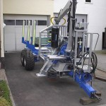 Binderberger-RW-11-207091