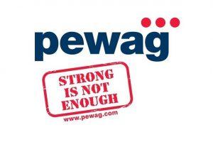logo_pewag1-1