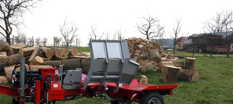le40c+drva-780x350