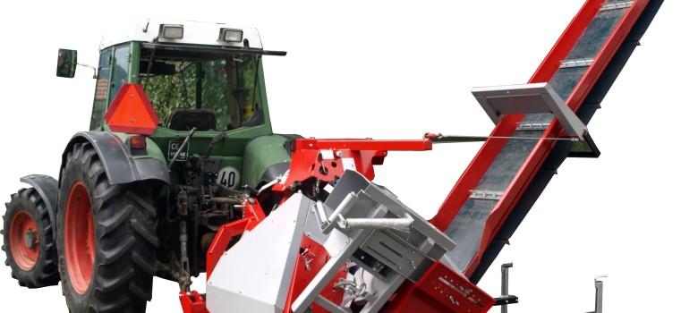 saf-x-cut-traktor-780x350